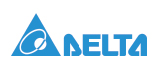 Delta Electronics (Slovakia), s.r.o.