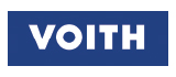 Voith Industrial Services, s.r.o.