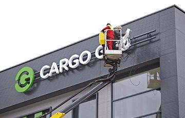 CARGO GROUP SLOVAKIA s.r.o. - preprava tovaru, logistika, skladovanie - Logistické centrum Trnava – Finalizácia 5